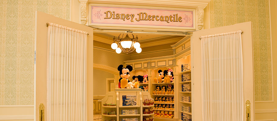 photo by Disneyhotels